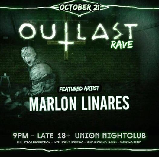 outlast-flyer